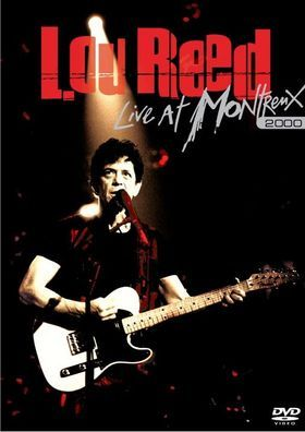 Live at Montreux 2000 (2005)