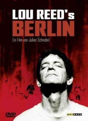 Berlin DVD