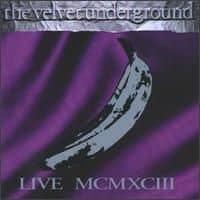vu1993