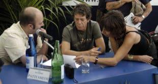 Intervista2