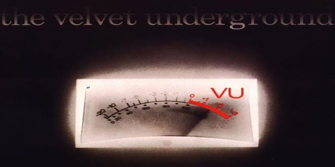 VU660