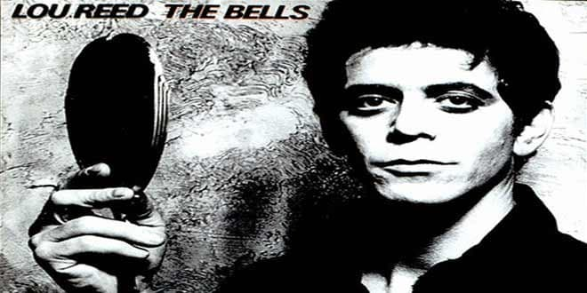 thebells660