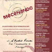 locandina2013mecenandoweb e1392075138466