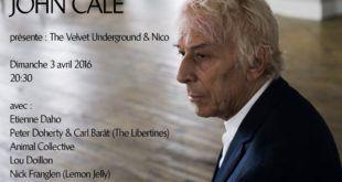 JohnCale2016