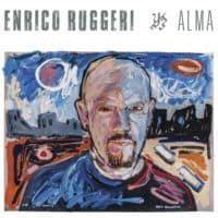 Enrico Ruggeri Alma Forma 21 Lou Reed 2