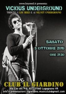 5Ottobre2019 IlGiardino