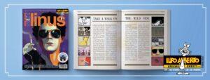 linus Lou Reed 2